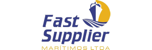 Fast Supplier